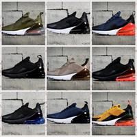 sale retailer 7fc3a e09dc semelles de chaussures en gros achat en gros de-