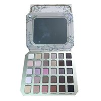 Wholesale makeup pallette for sale - Group buy 2019 Arrival Makeup Eye Shadow Natural Love Pallette Colors Professional Eyeshadow Palette