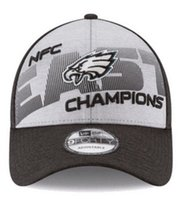 Wholesale Snapback Plastics - 2018 2017 Eagles champions champs caps Philadelphia Embroidery hats Snapback adjustable hats for men Women snapbacks sport fashion