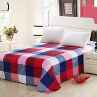 Wholesale home textiles online - European Style Pure Cotton Bedding Sets Twill Flower Color King Size Luxury Duvet Cover Home Textile High Grade jy4 ff