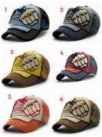 64397515e60 Fashion Baseball Caps Letter Embroidery Rivet Snapback Hats For Men   Women  Fashion Hip Hop Couple Ball Caps 80Pcs