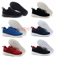 Wholesale Light Brown Colour Shoes Sports - 14 Colours New London Olympic Running Shoes For Men Women Sport London Olympic Shoes Woman Men Trainers Sports Sneakers