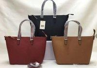 khaki crossbody tasche großhandel-Marke Designer Frauen Handtaschen Tragetaschen Crossbody Umhängetaschen mit Kettenriemen