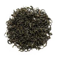 Wholesale green tea aroma online - Pea Aroma Chinese Green Tea Loose Leaf Laoshan Green Tea Good Slimming China Green Tea Laoshan Qingdao