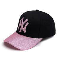 Venta al por mayor de Sombreros Hockey - Comprar Sombreros Hockey ... de847a4a4fa
