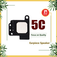 Wholesale speaker repairs for sale - Group buy Ear Pieces Earpiece Sound Speaker Earpieces Listening for iphone C Spare Parts Fix Replace Repair Replacement