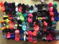 Wholesale girls pink underwear - Pink Letter Socks Pink letter Anklet Sports Hosiery Cotton Fashion Short Socks Slipper Girl Sexy Love Pink Ship Socks Underwear 2018 summer