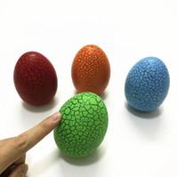 ingrosso regali elettronici dei giocattoli-Tamagotchi Electronic Pets Dinosaur uovo di alta qualità 90S nostalgico 49 animali in uno virtuale Cyber divertente giocattolo dell'animale domestico regalo di Natale