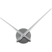 Venta al por mayor de piezas de relojes de pared comprar - Mecanismo reloj pared barato ...