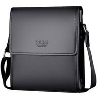 новые прибывшие сумочки оптовых-New Arrived  men's messenger bag handbag Brand Business briefcase fashion shoulder bag crossbody Free Shipping