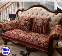 Incredible Luxury Furniture Sets Online Shopping Luxury Furniture Creativecarmelina Interior Chair Design Creativecarmelinacom