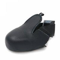 sapatos de couro usados venda por atacado-