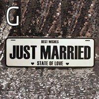 ingrosso appena oggetti sposati-Matrimonio
