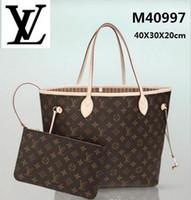 Wholesale fruit jellies - 39 styles Fashion Bags 2018 Ladies handbags designer bags women tote bag luxury brands bags Single shoulder bag