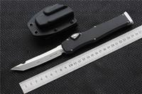 equipement de combat achat en gros de-Haute qualité MIKER CNC couteaux halo VI couteau (4.5