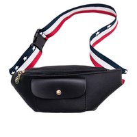 Shop Leather Waist Bags For Women UK | Leather Waist Bags