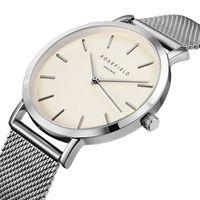 женские часы gemstone оптовых-New  Eye Gemstone  Watches Women Gold Bracelet Watch Dress Female Leather Men Business Electronic Quartz Wristwatches