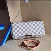 Wholesale Free Bag Patterns - Free shipping 2017 new handbag cross pattern synthetic leather shell bag chain Bag Shoulder Messenger Bag Small fashionista