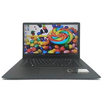 Wholesale Ram Works - 15.6inch Windows 10 Quad Core 1366*768 4GB RAM+ 64GB Fast Running Laptop Notebook computer Support TF card for travel work