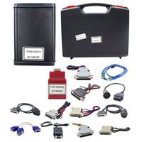 Wholesale Vw Scanner Software - FVDI 2015 Full Version (Including 18 Software) FVDI ABRITES ABRITES Commander Without Limited FVDI Diagnostic Scanner for cars