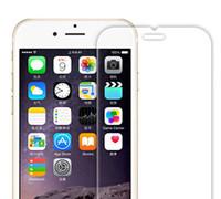 filme para telemóvel venda por atacado-Aplicável para iphone8 / iphone7 / iphone6 / 6 s x max xr filme de vidro do telefone móvel do telefone móvel filme temperado protetor de tela transparente