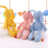 Baby boy cute dresses australia new featured baby boy cute dresses girls baby dolls 50cm 70cm 90cm plush cute stuff easter rabbit toys cute baby appease bunny dolls baby boys girls easter gift negle Choice Image