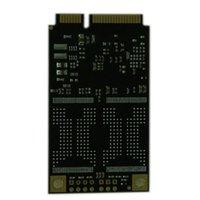 ssd katı hal toptan satış-SSD Katı Hal Sürücüsü 120GB MSATA Arabirimi, Yüksek Okuma ve Yazma Hızına Sahip Sabit Disk ve Katı Sabit Sürücü Hızlandırıyor