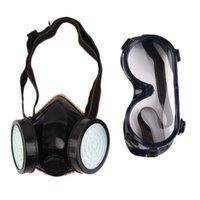 50 Stücke 4 Farben Mode Einweg Atemschutzmasken 3 Schicht Vlies Stoffe Medizinische Maske Anti Dunst Pm2.5 Atmungsaktiv Arbeit Maske Masken