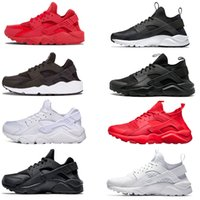 90fb29da06ed9 Wholesale Black Huarache - Buy Cheap Black Huarache 2019 on Sale in ...