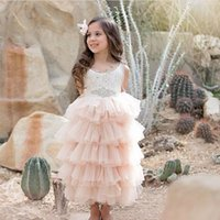 74e0659da Wholesale Girls Tutu Dres - Buy Cheap Girls Tutu Dres 2019 on Sale ...