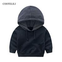 Baby Weißes Sweatshirt Online Großhandel Vertriebspartner