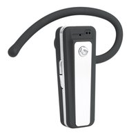bluetooth mini kaydedici toptan satış-32 GB bellek HD 1080 P Bluetooth kulaklık Kamera Mini Kameralar Ses Video Kaydedici Fotoğraf çekmek Video çözünürlüğü Kamera Cam PQ180
