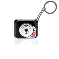 mega piksel kameralar toptan satış-X3 Mikro Taşınabilir HD Mega Piksel Küçük Video Ses Dijital Kamera Mini Kamera 480 P DV DVR Sürüş Kaydedici Web Kamera 720 P JPG