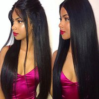 Wholesale long straight hair weave 22 inch for sale - Brazilian Virgin Human Hair Extensions Pack of Bundles Unprocessed Virgin Hair Extensions Long Straight Hair Natural Color Mixed Length