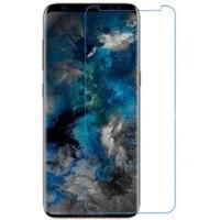 vidrio temperado samsung duos al por mayor-Para Samsung Galaxy J7 DUO A6 A6 A PLUS 2018 J2 PRO 2018 9H Premium 2.5D Protector de Pantalla de Cristal Templado 200PCS / LOT