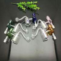 Wholesale color filter bongs resale online - Color beauty filter S boiler glass bongs glass pipe