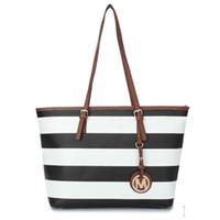 Wholesale orange glitter online - Pink sugao luxury designer handbags purse tote bag pu leather fashion designer bags women famous brand shoulder bag purse high quality