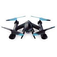 Wholesale X8SW Quadrocopter Wifi Fpv Drone with Camera HD Rc Helicopter Quadcopter G Professional P Camera Helicopter