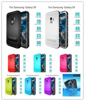 Wholesale Snow Proof Iphone Case - Redpepper Waterproof Case For Samsung Galaxy S9 S8 plus Note8 Iphone X 8 7 6 5SE snow water Shock proof cover cases