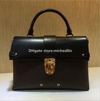 Wholesale Designer Handbags Purse Wallets - Handbag Women Brand designer high quality tote lady fashion bag purse luxury famous metis speed neverfull