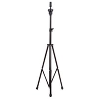 Wholesale hairdressing mannequin training head - Adjustable Wig Head Stand Tripod Holder Mannequin Tripod for Hairdressing Training