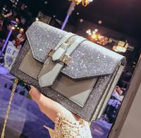 el çantaları stili avrupa toptan satış-46 stilleri Avrupa 2019 kadın çanta çanta Ünlü tasarımcı çanta Bayanlar çanta Moda tote çanta kadın alışveriş çantaları sırt çantası