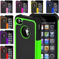 Wholesale fit clips for sale - For iPhone X Xs Max Xr Plus Samsung S9 S8 Shockproof Heavy Duty Armour Builders Workman Case