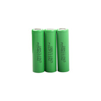 Wholesale Rechargeable Electric Scooter - high amp 18650 battery INR18650 MJ1 li-ion battery 3.7v 3500mah for electric scooter on sale