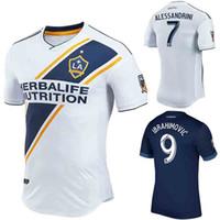 huge selection of 21227 81376 La Galaxy Jerseys Canada | Best Selling La Galaxy Jerseys ...