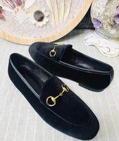 siyah altın ayakkabı bayanlar toptan satış-Yüksek Dakika Bayan Moda Beyaz Deri Siyah Arka Platformu Ayakkabı Düz Rahat Ayakkabılar Bayan Siyah Pembe Altın Kadınlar Beyaz sneakers