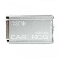 NEW Carprog V10.93 Full with 21 Adapters Airbag reset best /& Dash Immo MCU//ECU