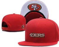 19a424a199b 2018 Fan s store San Francisco cap SF hat outlet sunhat headwear Snapback  Cap Adjustable All Team Baseball Ball Snap back snapbackS hats