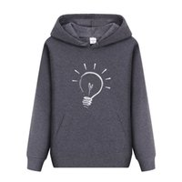 Wholesale clothes factory outlet online - New Men Hoodies Sweatshirt Solid Color Print Trend Cotton Pullover Coat Men Clothes Hip Hop Male Factory Outlet