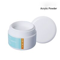 Wholesale acrylic nail art products - Popular Polymer Powder Nail Gel Manicure Acrylic Nail Art liquids products
